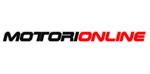 Motori Online