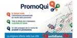 PromoQui